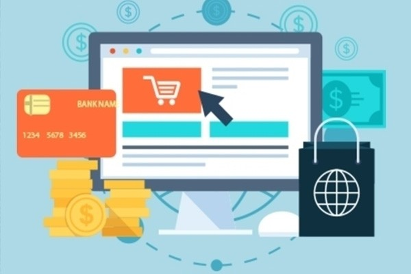 Ecommerce Development in Ludhiana
