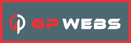 GP Webs