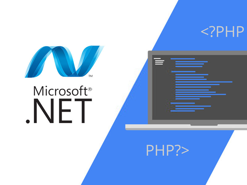 Php Vs ASP.Net - Which Is Best?