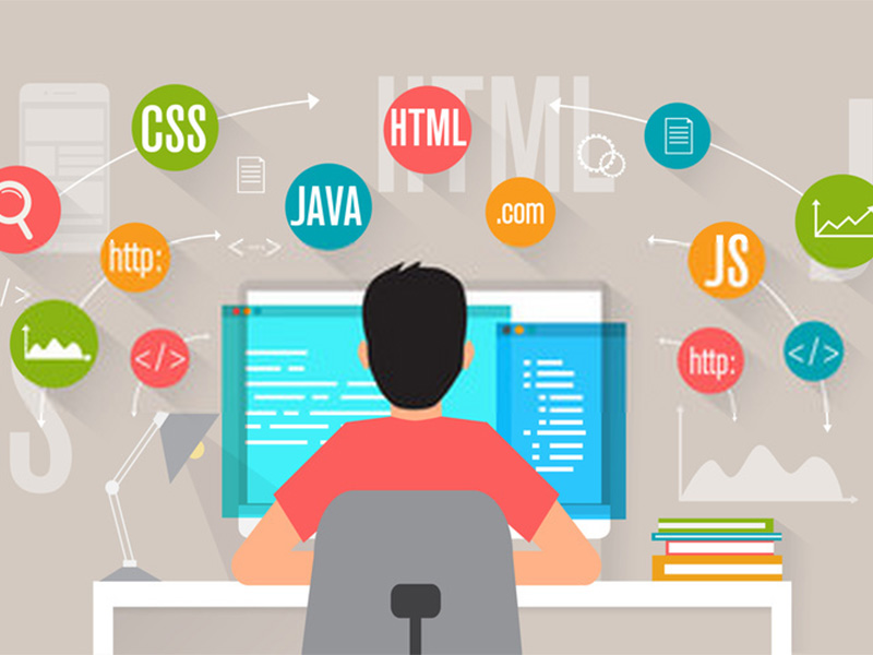 web development tips to boost your skills